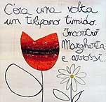 Gabriela Pagliari